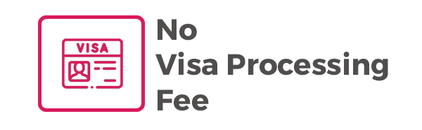 https://cliftonsstudyabroad.com/wp-content/uploads/2021/10/no-visa-fee.png